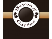 beyondcoffee.in