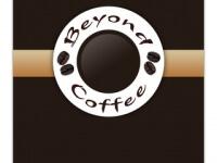 beyondcoffee.in
