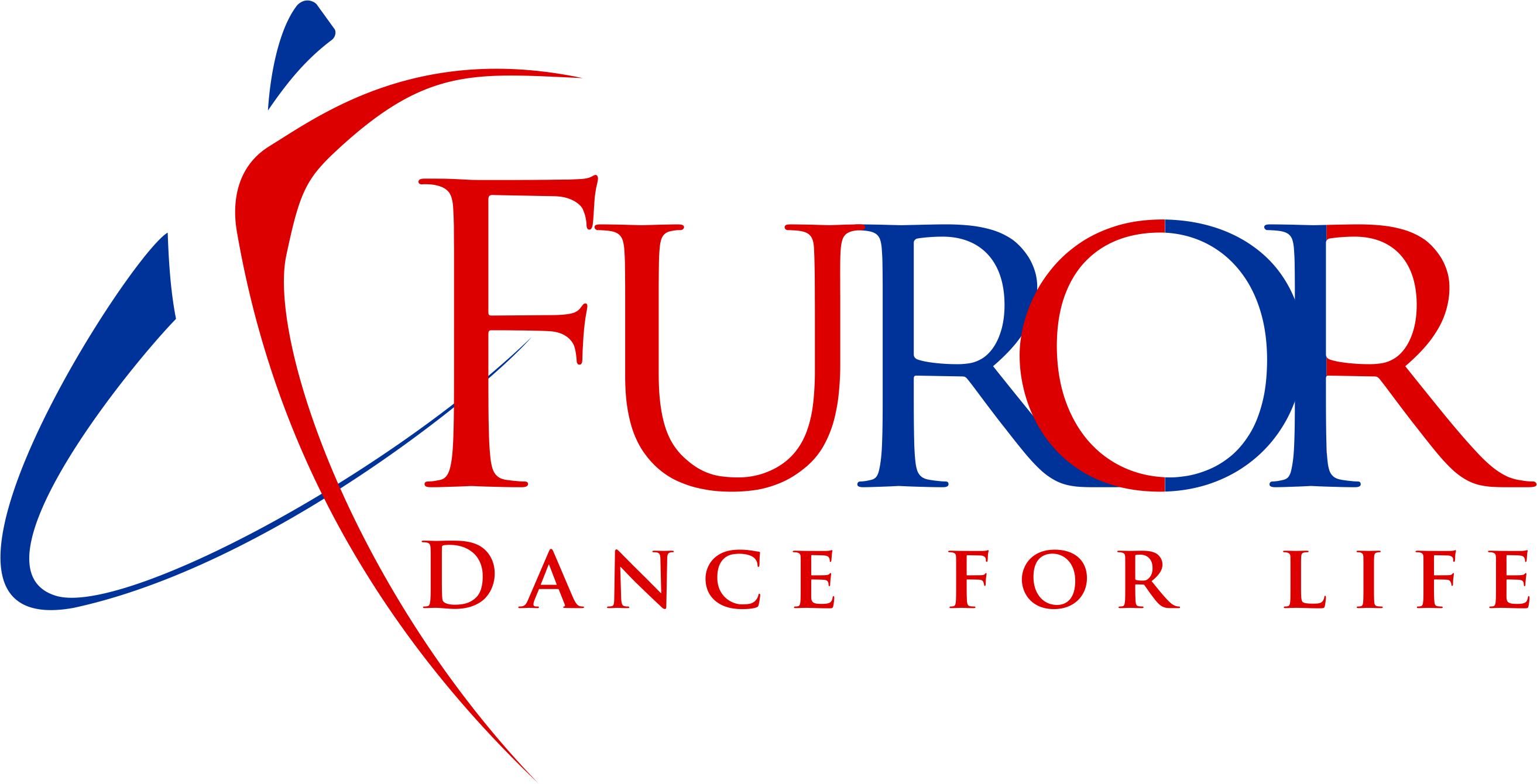 Furor Hyderabad, the premier destination for Salsa in India | Call us on 88860-72572 | Email: hyd@dancehyderabad.com
